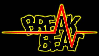 Sesion Breakbeat temazos del 2013