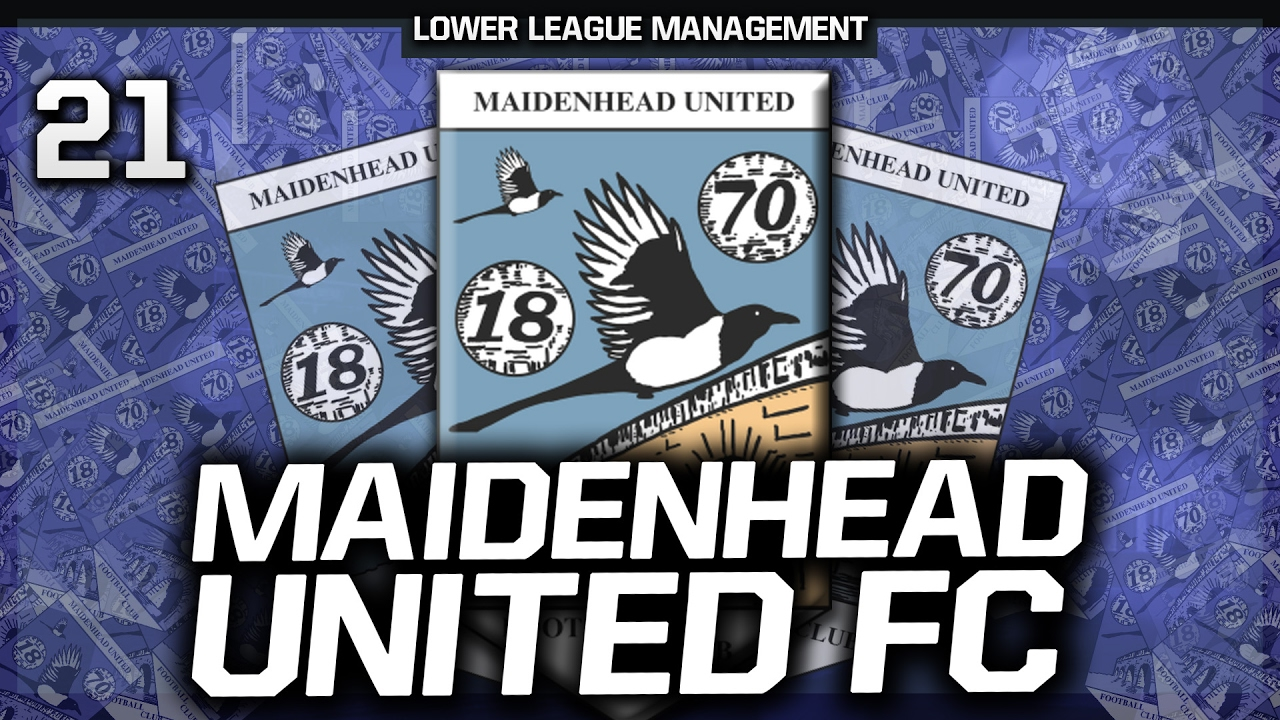 football manager 2019 youth intake