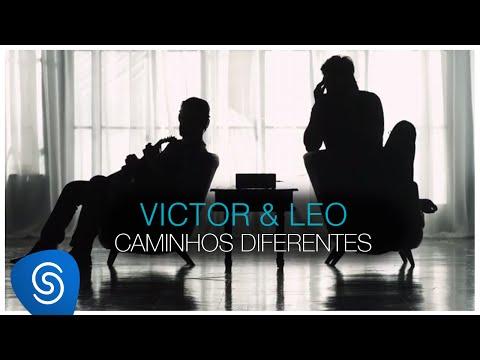 victor-&-leo---caminhos-diferentes-[clipe-oficial]