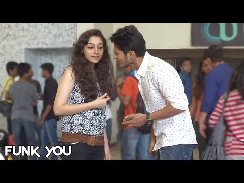 Online-Dating-India-Hyderabad
