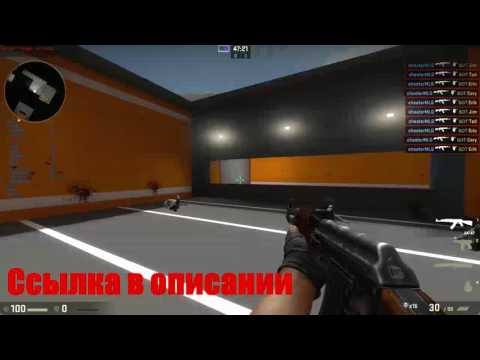 CSGO EXTERNAL MULTIHACK [UNDETECTED][ESP][BHOP] from YouTube · Duration:  36 seconds