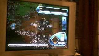 SimCity Creator Review For Nintendo Wii