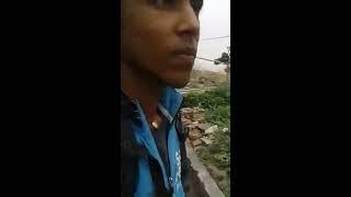 Patna gay ghart
