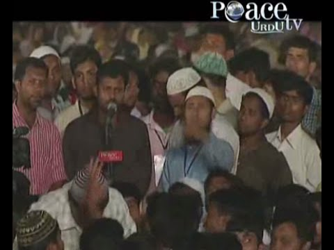 Only Who Wears Uniform Is Patriot - Dr Zakir Naik Kishanganj Bihar Day 2