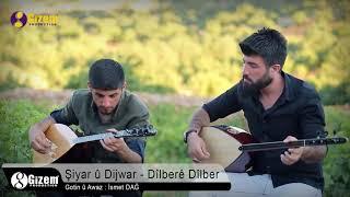 Kurdi music 🎶