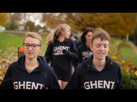 Research group Physical Activity and Health, Ghent University Belgium