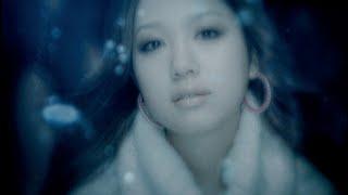 西野カナの1st Single「I」。jewel message ~宝のメッセージを貴方へ。...