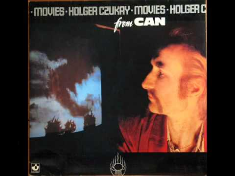 Holger Czukay - Oh Lord, give us more money