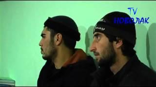 Вечерние курсы по обучению чтению Корана в с Новолак Новолакского района Новострой