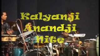 Title of Kalyanji Anandji Nite.wmv thumbnail