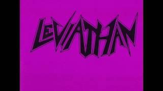 LEVIATHAN- Degenerating Paradise