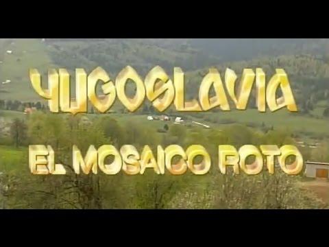 La OTAN Bombardea Yugoslavia / Teresa Aranguren
