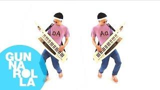 Popular Videos - Keytar & Roland Corporation