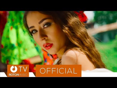 Akcent feat. Nicole Cherry - Si Me Quieres | Official Video