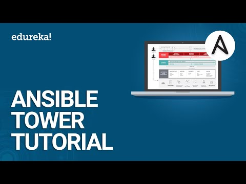 ansible-tower-tutorial-|-what-is-ansible-tower?-|-devops-tools-|-devops-training-|-edureka