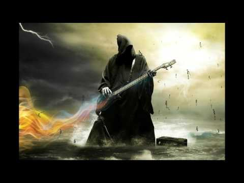 Symphonic | Melodic Death Metal | Death 'n' roll Mix