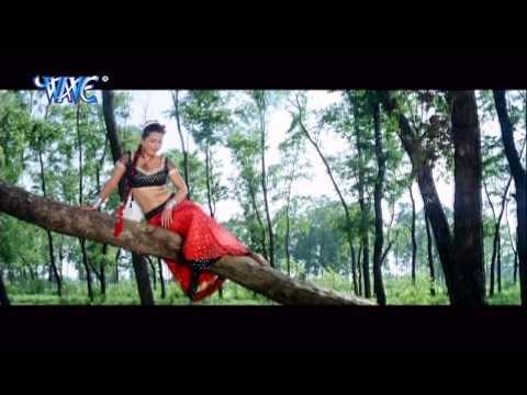Chokh Maal Lagelu  - चोख माल लागेलू - Tu Hamar Sathi Re - Bhojpuri Hit Songs HD