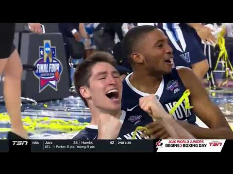 Perfect Top 100 Sports Plays of the Decade   2010   2019 Best