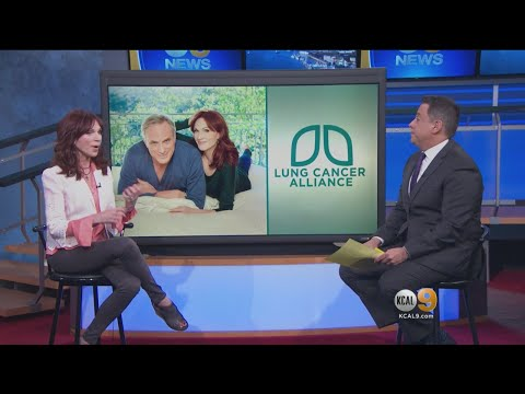 Marilu Henner's Most Important Role