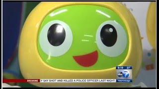 Gift Ideas for Children and Adults with Disabilities ABC7