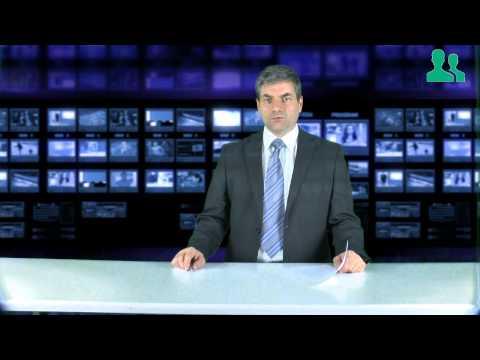 videoP - Video