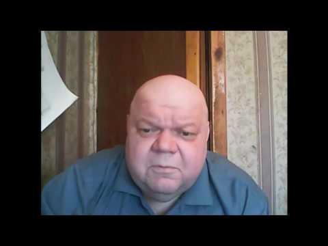 Прописка в Москве вне закона ― Правовой статус