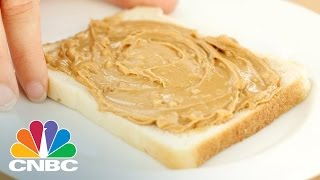 The 'Peanut Patch' Is Helping People With Peanut Allergies | CNBCa