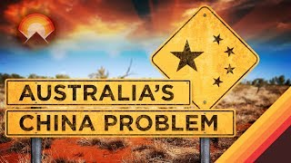 Download Australia's China Problem Mp3 and Videos