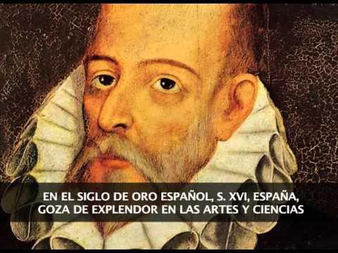 el-tribunal-de-la-inquisiciÓn-espaÑola-antídoto-contra-las-herejías