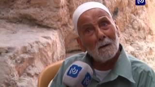 الفلسطينيون يحيون الذكرى 69 على أمل التحرير والعودة