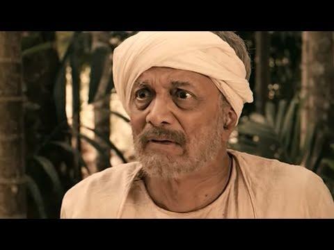 Gazal khari kay (full madrasi mix)dj atul (bandra) dj ab.