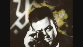 Enrico Ruggeri - Oggi Ritorno (+ testo)