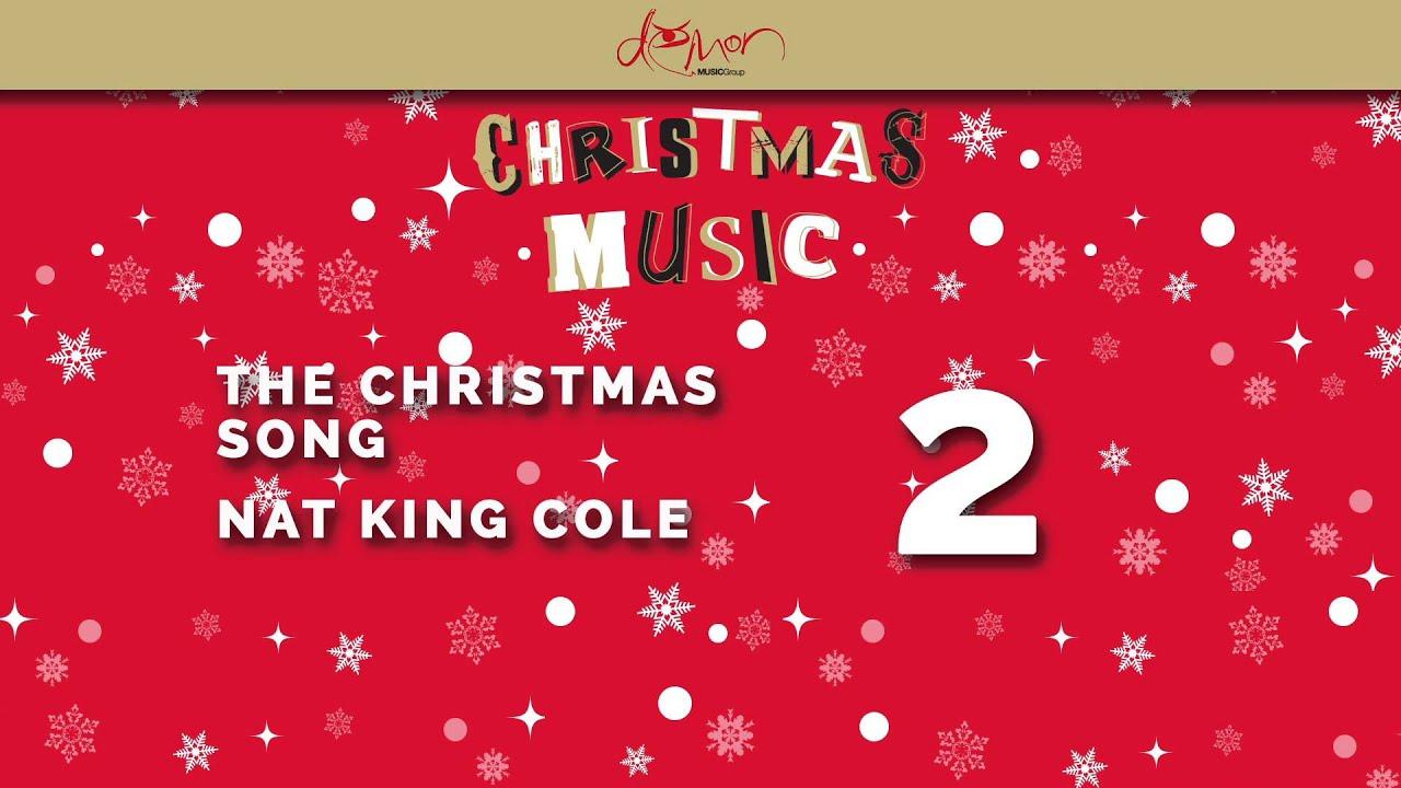 nat-king-cole-the-christmas-song-demonmusicgroup