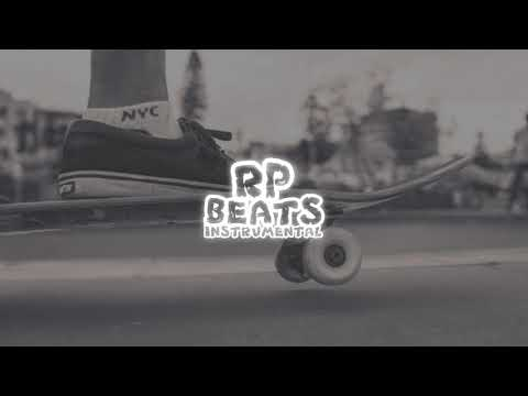 beat hip hop instrumental oldschool 88 bpm