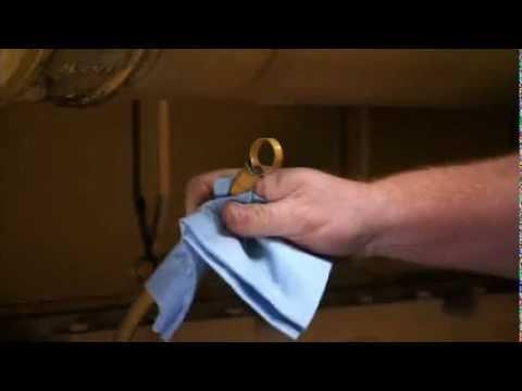 Втордрагметаллы. Извлечение золота и серебра