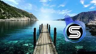 ODESZA - Corners Of The Earth ft. RY X (MEMBA Remix)