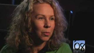 Meet the Artists '08: Courtney Hunt on Frozen River