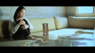 [MV HD] Lang Tham Yeu - Miu Le