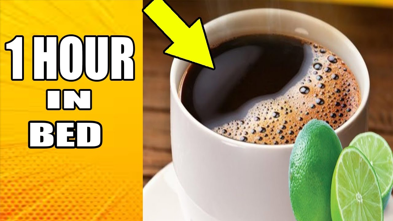 Do You Ejaculate Fast Use This Homemade Recipe To Last -8933