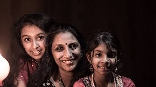 Mother (Stories From India) | Aural Mural