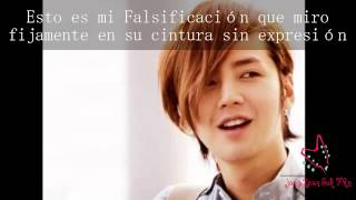 Watch Jang Geunsuk Always Close To You video