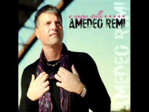 Amedeo remi-Giuro.wmv