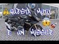 Test Ride BMW R1200 RS questa moto è un missile