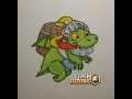 15    Dragon De L'enfer Coloriage Clash Royale