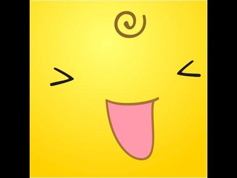 SimSimi ★ Chatting App ★ Enjoy