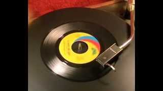 Strawberry Alarm Clock - Sit With The Guru - 1968 45rpm