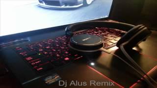 Zombie Nation-Kernkraft 400(Dj Alus Remix 2014)