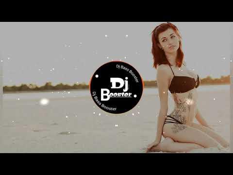 Nagpuri DJ | Nadiya Kinare Guiya Tum To Chali Aana Re
