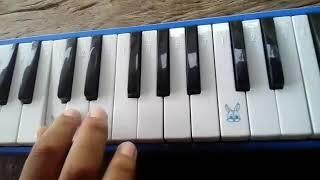 macam macam lagu dari pianika