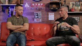 Podcast Inkubator #205 - Marko, Miša Bačulov i Stefan Sekulić